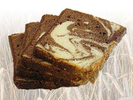 Afbeelding voor categorie Koeken/cake
