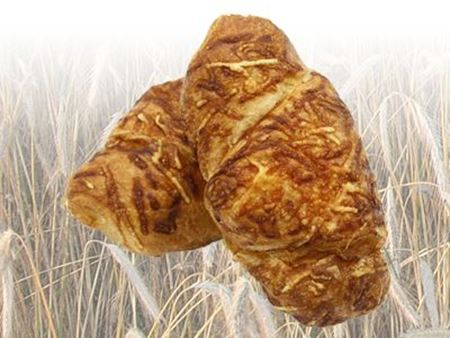 Afbeelding voor categorie Croissants