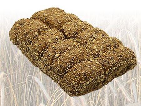 Afbeelding voor categorie Breekbrood