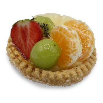 Afbeeldingen van Vruchtenschelp