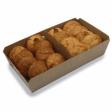 Afbeeldingen van Bitter koekjes