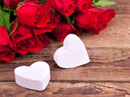 Afbeelding voor categorie Valentijn
