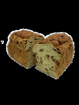 Afbeeldingen van Rozijnenbrood